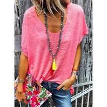 summer t.shirt