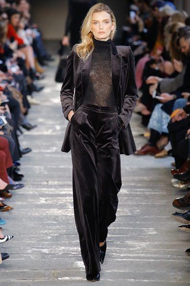 top fashion trend fashion costium